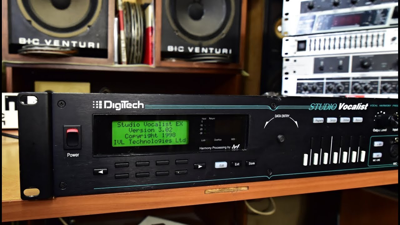Digitech vocalist vl3d review | musicradar.
