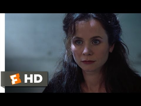 Equilibrium 312 Movie   Why Are You Alive? 2002 HD