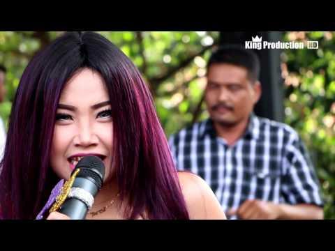 Segara Madu -  Anik Arnika Jaya Live Babakan Gebang Cirebon 11 Maret 2017
