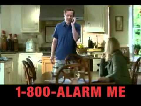slomin-s-free-home-security-system-|-1-800-alarm-me