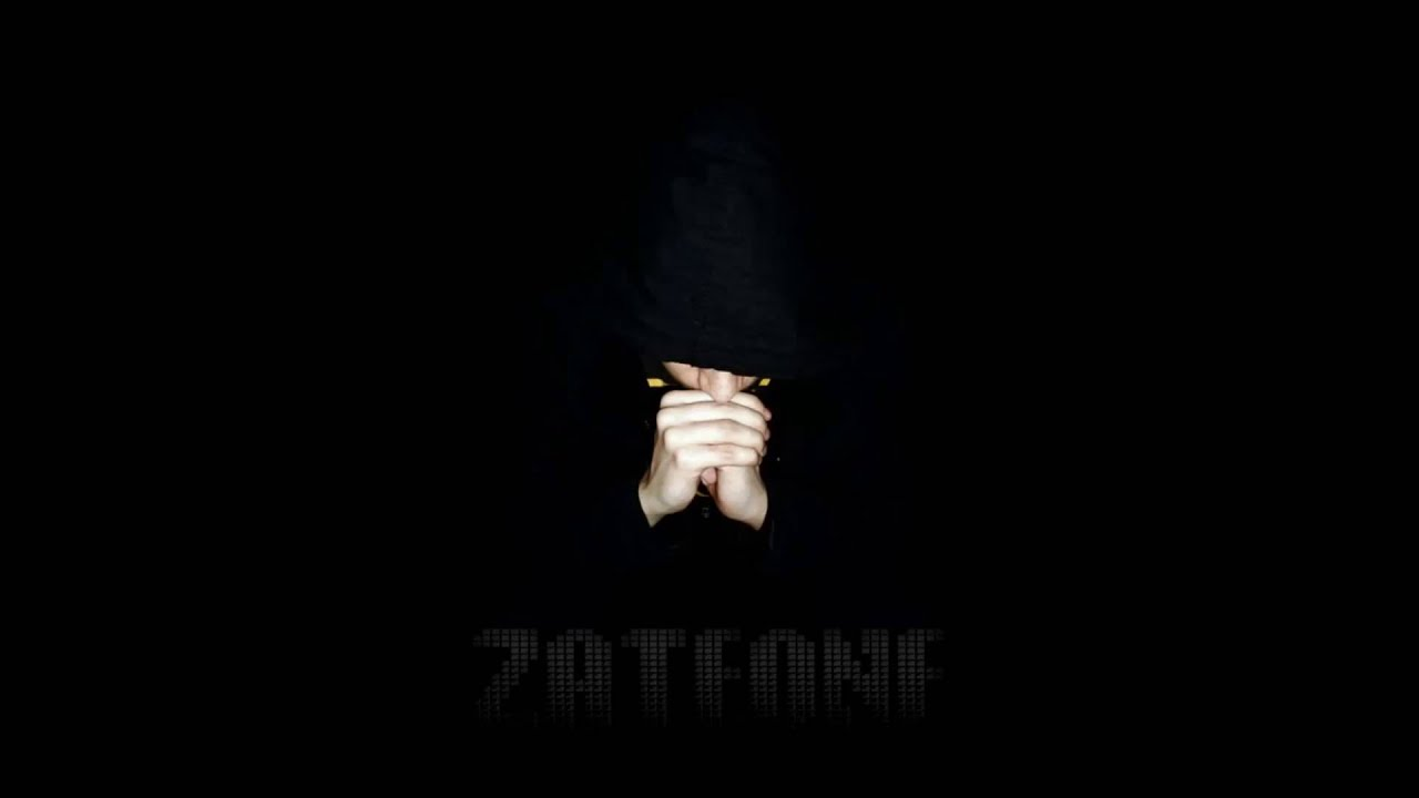 Zate Feat Yvano Chikano - Die letzten unserer Art