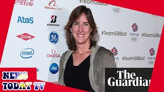 Dame Katherine Grainger warns Wada before move to lift Russia ban