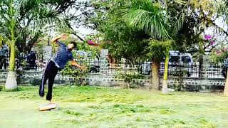 Video Jk gymnastics and fitness center..in (((GULBARGA )))or information...(9535949429 download MP3, 3GP, MP4, WEBM, AVI, FLV September 2018