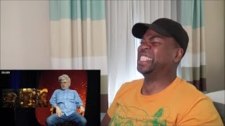 George Lucas Reacts to Star Wars: The Rise of Skywalker Final Trailer - REACTION!