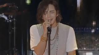 チャン・グンソク初ベストアルバム   『JANG KEUN SUK BEST Works 2011-...