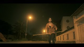 Thengum Neer - Motivational tamil rock song by OCTL the Band