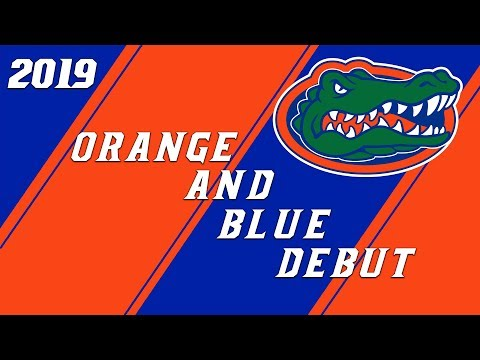 Open Mike - Is it SEC title game or bust for the Gators in 2019?
