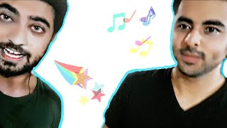 JUDGEMENTAL - SHORTFILM | Singh's Unplugged | Gurashish Singh | Chaahat | Gaurav Sharma | AtorBrainz