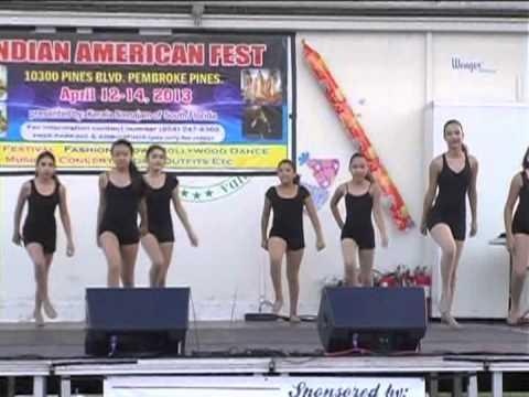 2- INDIAN AMERICAN FESTIVAL 2013, PEMBROKE PINES. FLORIDA