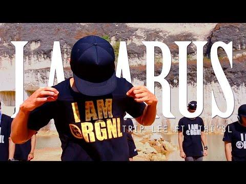 iamORGNL | Trip Lee ft. Thi'sl - Lazarus