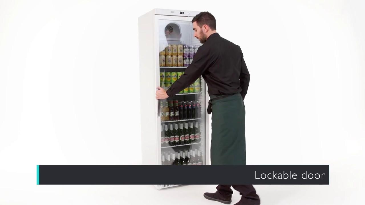 vitrine frigorifique banque frigorifique meuble frigorifique groupe frigorifique pr sentoir. Black Bedroom Furniture Sets. Home Design Ideas
