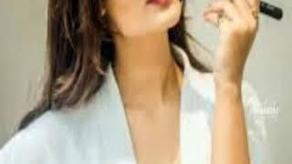 Dhinaku Dhina Da (RX 100 2018 movie song)