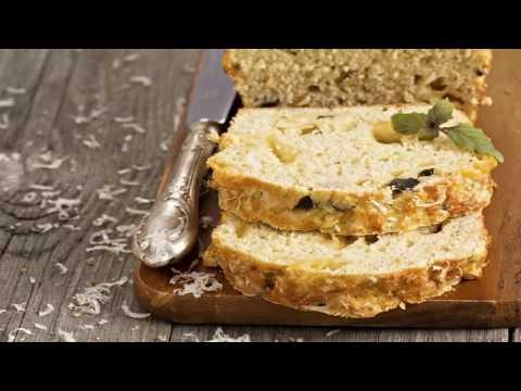 recette-:-cake-feta-et-olives