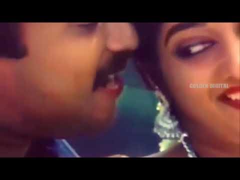 Vaanam Idi Idikka Scene + Song   DD 5 1   HD 1080p   Upscaled Quality