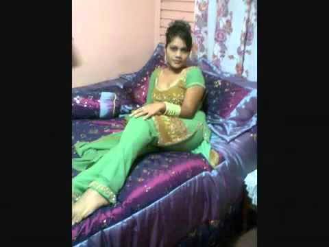 pooja punjabi song watchmpflv youtube