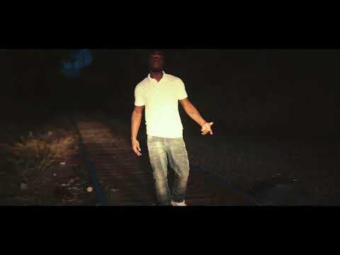"Osama | Peeb Legend ""Nobody"" ( Official Video )"