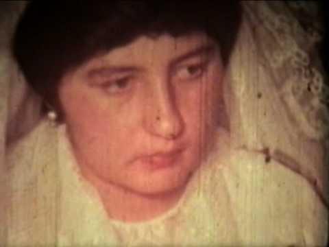 1 часть Свадьба  05.12.1987 Армения, Спитак