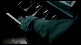 Antes Que El Diablo Sepa Que Has Muerto - Trailer