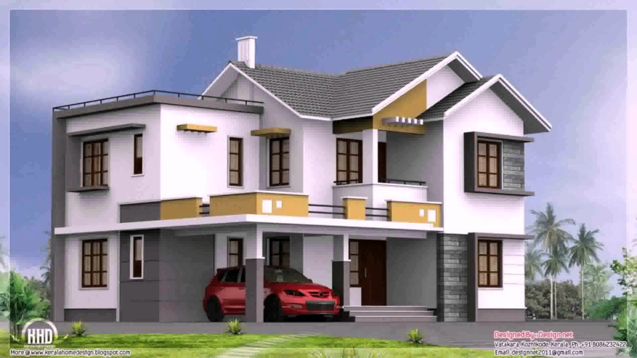 house design 700 square feet. house plans in 700 square feet design