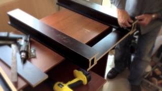 Woodworking Planskymainf