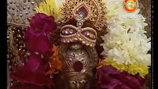 आरती  माँ लक्ष्मी जी की | Aarti Maa Laxmi ji ki | Shraddha Mh One