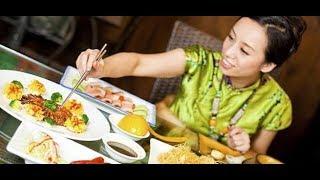 В чем особенность китайской кухни / мастер-класс от шеф-повара / Илья Лазерсон / Полезные советы