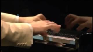Prokofiev - Romeo and Juliet Op.75 - Evgeny Kissin