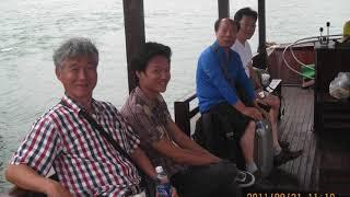 베트남여행/2011년/하노이/하…