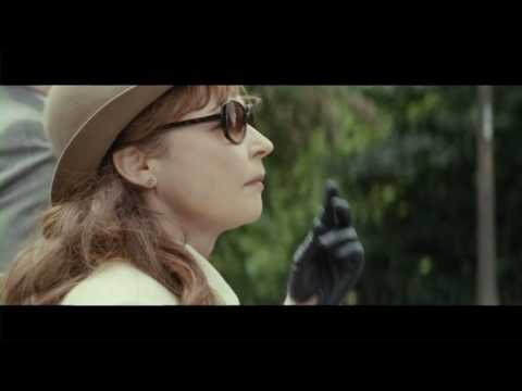 Video A scene from Imogene McCarthery