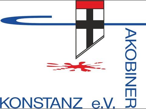 Jakobiner Konstanz e.V. #HoNarroDehom