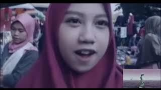 Download Video Viral!!! Vidio Dewi Aquina Keila Bikin Gagal FokusXD MP3 3GP MP4