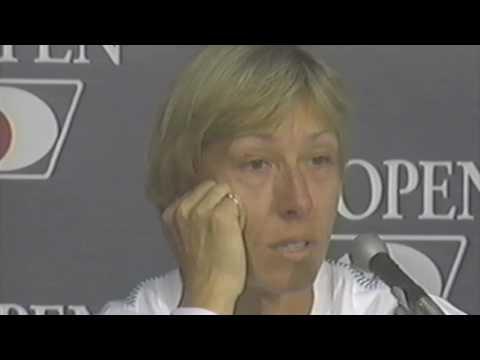 1992 US Open