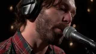 Matt Pond PA - Several Arrows Later (Live on KEXP)