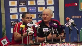 بالفيديو..«يول»: «صالح جمعة لا يستطيع تعويض عبدالله السعيد»