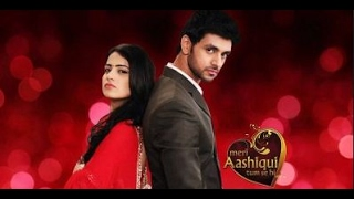 "Video Ranveer & Ishani Season 2 Rilis 2017 Episode 7,8,9"" Sedih Banget "" download MP3, 3GP, MP4, WEBM, AVI, FLV Juli 2018"