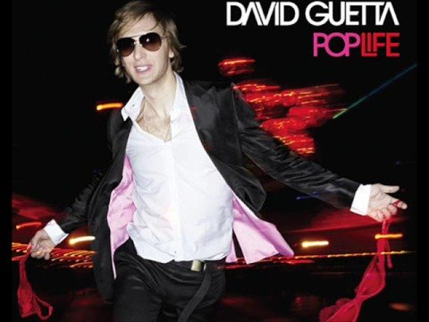 Download David Guetta - EveryTime We Touch
