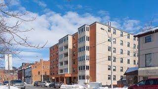 23 Main St  #404, Dundas, Ontario