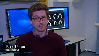 Teaching a Computer to Diagnose Heart Disease