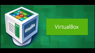 How to install Any OS(operating system) in Virtualbox![Free][Latest][Windows,Ubuntu,Linux,Mac] 2015