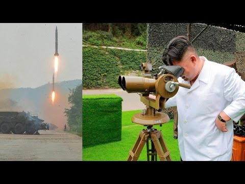 North Korea capable of another Nuclear test says South Korea | Oneindia News