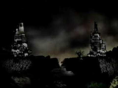 "Pinback - ""Fortress"""