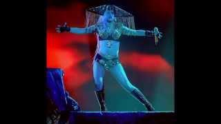 Самые эпатажные и шокирующие образы Леди Гага/Lady Gaga