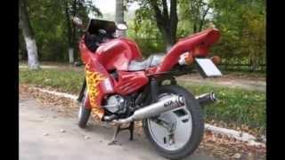 Тюнинг мотоциклов ява. Мотоциклы фото. Тюнинг мотоцикла фото
