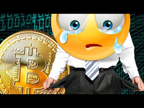 Virtual currencies: Risks of investing in digital currencies, how blockchain works - Compilation