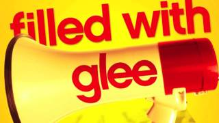 Glee Cast- Bohemian Rhapsody [HD]