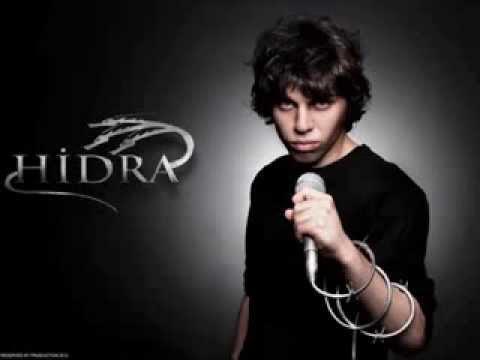 Hidra   31 Ekran  Feat Shade Calipso
