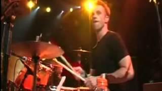 Pearl Jam Gimme Some Truth Legendado