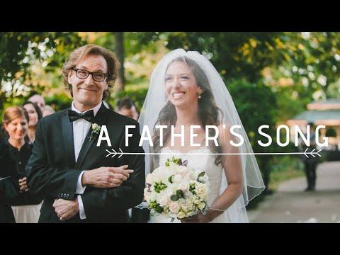 A Father's Song | Marty Goetz & Misha Goetz LIVE From Jerusalem // Israel