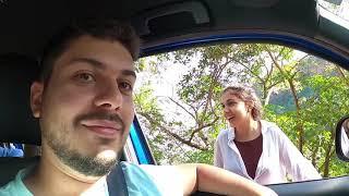GALERA, TIVE QUE RESPOSTAR O VIDEO POIS TIVE QUE ELIMINAR O VIDEO ANTERIOR!!!