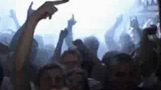 Ferhat Güzel - Oy Eminem Elektro Promo Mix